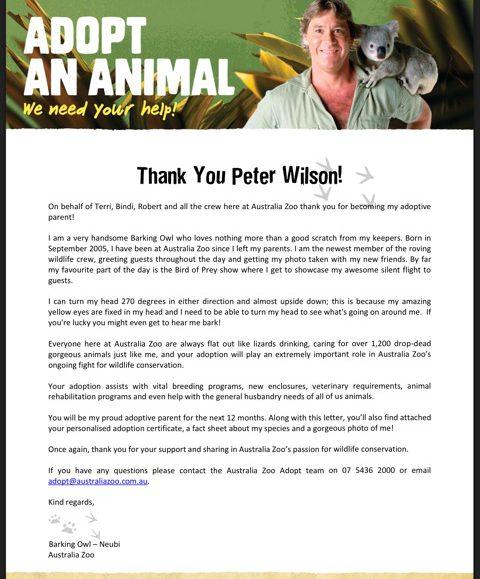 Adopt-an-animal (1)