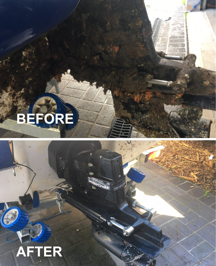 motor-before-after